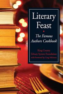 Literary_Feast_Med