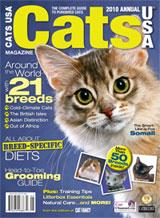 cats_usa