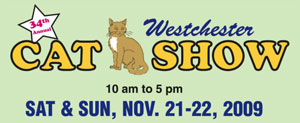 westchester_cat_show_09