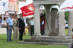 Roasa_memorial