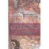 Catsong_51uBBXzJ-ML._AA160_