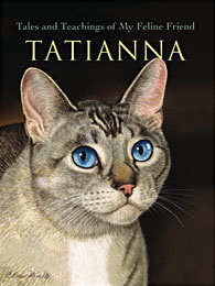 tatianna_cover