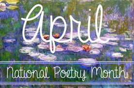 NationalPoetryMonth_download
